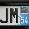 Portrait de jm54
