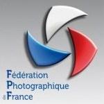 Le club est membre de la FPF